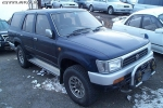 Toyota Hilux Surf 05.1989 - 11.1995