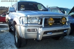 Toyota Hilux Surf 05.1989 - 07.1993