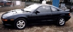 Toyota MR2 10.1989 - 10.1999