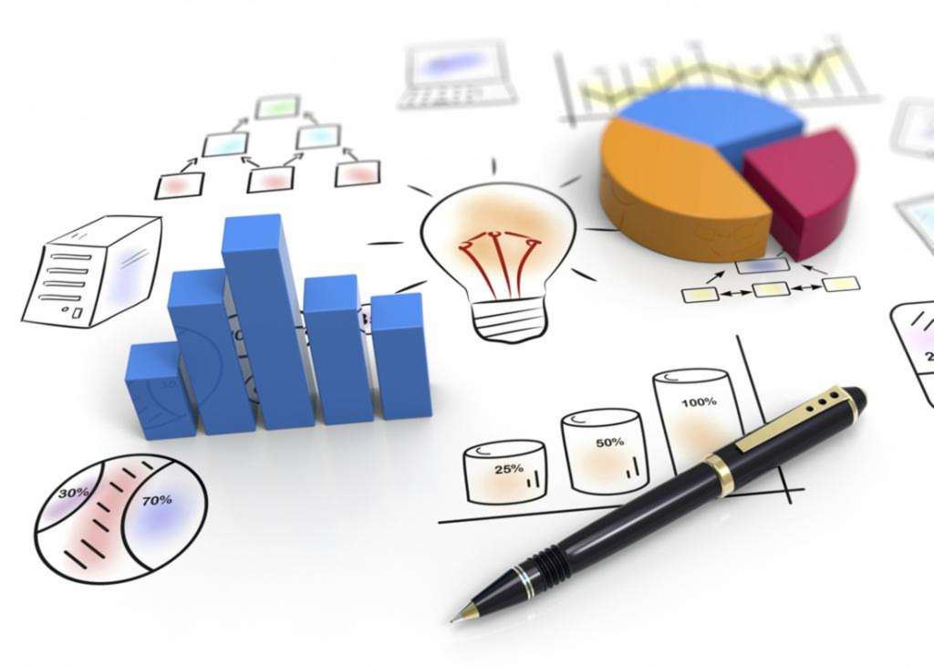 market research analyst - HD1215×800