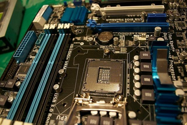 Use the CLEAR CMOS Motherboard Jumper
